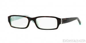 DKNY DY4585B Eyeglasses - DKNY
