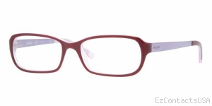 DKNY DY4595 Eyeglasses - DKNY