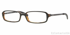 DKNY DY4597 Eyeglasses - DKNY