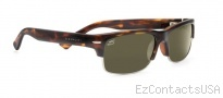 Serengeti Vasio Sunglasses - Serengeti