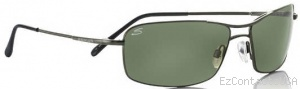Serengeti Firenze Sunglasses - Serengeti