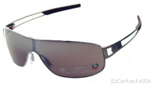 Tag Heuer Speedway 0232 Sunglasses - Tag Heuer