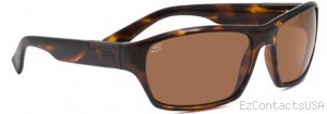 Serengeti Gio Sunglasses - Serengeti