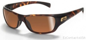Bolle Crown Sunglasses - Bolle