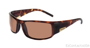 Bolle King Sunglasses - Bolle