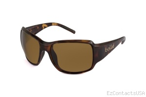 Bolle Queen Sunglasses - Bolle