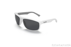 Bolle Hamilton Sunglasses - Bolle