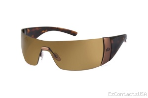 Bolle Flash Sunglasses - Bolle