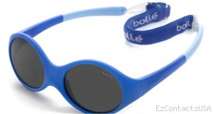 Bolle Poppy Sunglasses - Bolle