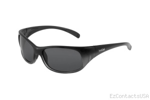 Bolle Recoil Jr. Sunglasses - Bolle