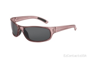 Bolle Anaconda Jr. Sunglasses - Bolle