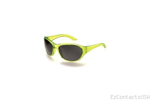 Bolle Breezy Sunglasses - Bolle