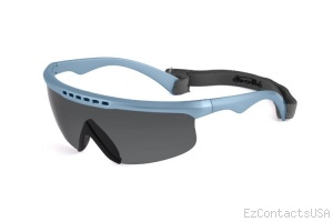 Bolle Mini Edge Sunglasses - Bolle