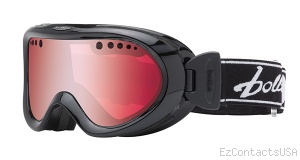 Bolle Nebula Goggles - Bolle