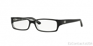 Ray-Ban RX 5092 Eyeglasses - Ray-Ban