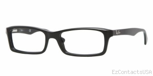 Ray-Ban RX 5178 Eyeglasses - Ray-Ban