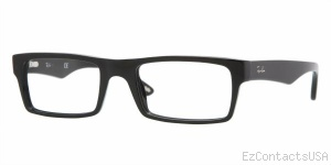 Ray-Ban RX 5202 Eyeglasses - Ray-Ban
