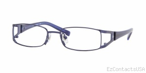 Ray-Ban Junior RY1021T Eyeglasses - Ray-Ban Junior