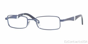 Ray-Ban Junior RY1025 Eyeglasses - Ray-Ban Junior