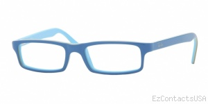 Ray-Ban Junior RY1517 Eyeglasses - Ray-Ban Junior