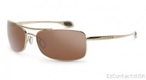 Kaenon Segment Sunglasses - Kaenon