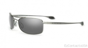 Kaenon Basis Sunglasses - Kaenon