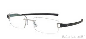 Tag Heuer Track 7104 Eyeglasses - Tag Heuer