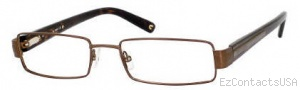 Carrera 7518 Eyeglasses - Carrera