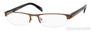 Carrera 7519 Eyeglasses - Carrera