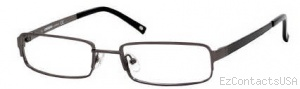 Carrera 7539 Eyeglasses - Carrera