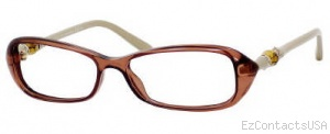 Gucci 3147 Eyeglasses - Gucci