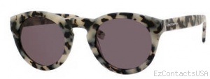 Juicy Couture Era Sunglasses - Juicy Couture