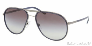 Prada PR 56MS Sunglasses - Prada