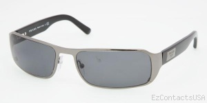 Prada PR 61MS Sunglasses - Prada