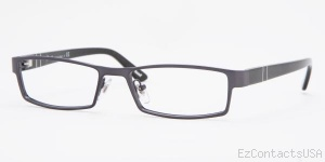 Persol PO 2352V Eyeglasses - Persol