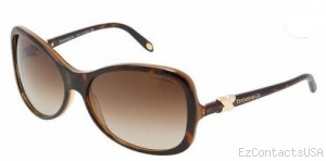 Tiffany & Co 4024 Sunglasses - Tiffany & Co.