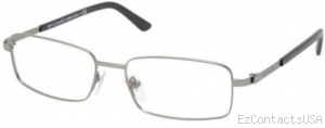 Bvlgari BV1031T Eyeglasses - Bvlgari