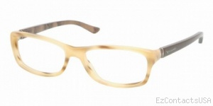 Bvlgari BV4043 Eyeglasses - Bvlgari