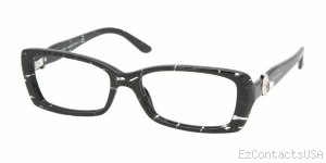 Bvlgari BV4044B Eyeglasses - Bvlgari
