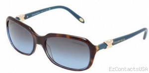 Tiffany & Co 4023 Sunglasses - Tiffany & Co.