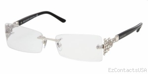 Bvlgari BV2104B Eyeglasses - Bvlgari
