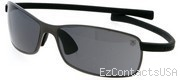 Tag Heuer Curves 5019 Sunglasses - Tag Heuer