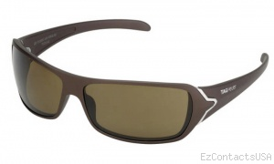 Tag Heuer Racer 9202 Sunglasses - Tag Heuer