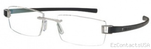 Tag Heuer Track 7102 Eyeglasses - Tag Heuer