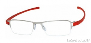 Tag Heuer Track 7204 Eyeglasses - Tag Heuer