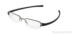 Tag Heuer Track 7207 Eyeglasses - Tag Heuer