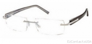 Tag Heuer Trends 8102 Eyeglasses - Tag Heuer