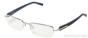 Tag Heuer Trends 8204 Eyeglasses - Tag Heuer