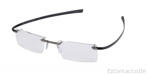 Tag Heuer C-Flex 0712 Eyeglasses - Tag Heuer