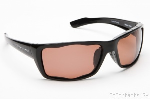Native Eyewear Wazee Sunglasses - Native Eyewear